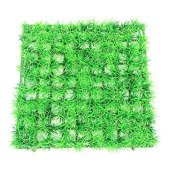 Betta Choice Dwarf Chain Grass Mat 25 X 25cm