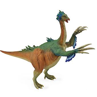 CollectA Therizinosaurus -- ديلوكس 1:40 مقياس