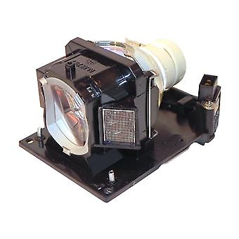 Premium Power Replacement Projector Lamp For Hitachi DT01251