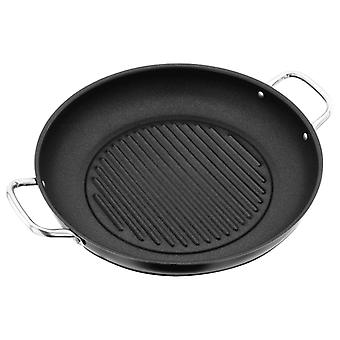 Judge Speciality, 33cm Grill Pan, Non-Stick