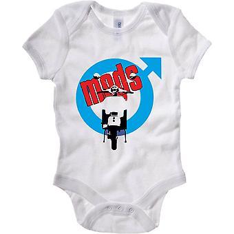 White newborn body wtc1761 mods