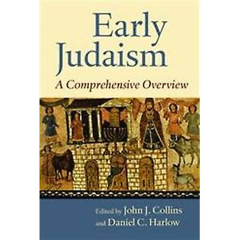 Early Judaism by John J. Collins - 9780802869227 Book