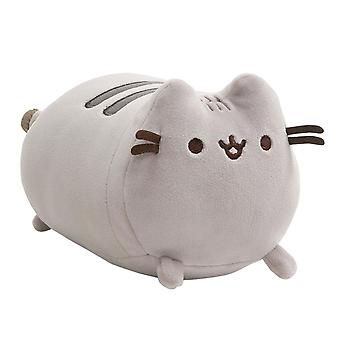 Pusheen Squisheen Log 15cm