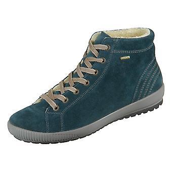 Legero Tanaro 40 50061979 universal winter women shoes