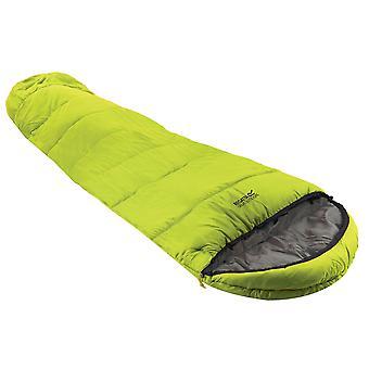 Regatta Mens Montegra 200 Polyester Sleeping Bag