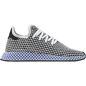Adidas Originals Deerupt Runner DB2681 zapatillas de moda