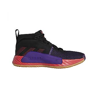 Chaussures de basketball Adidas Performance Dame 5 BB9313