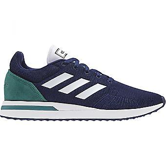 Adidas Neo Run 70S CG6140 hardloopschoenen