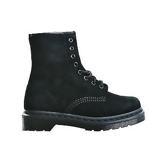 ד ר מרטנס 25536001 אוניברסלי כל השנה הגברים נעליים