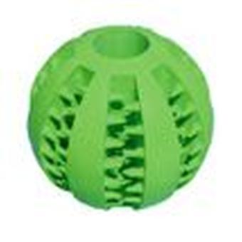 Freedog Green Ball Toy (Dogs , Toys & Sport , Chew Toys)