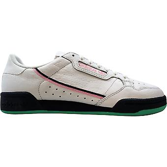 Adidas Continental 80 Footwear White/Trunk Pink-Core Navy G27724 Women's