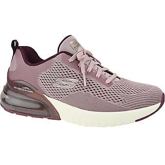 Skechers Skech-Air Stratus 13278-MVE Womens sneakers