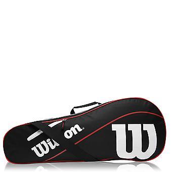 Wilson Unisex Adv III 6R Bag Backpack