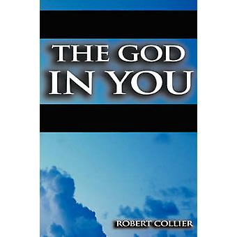 The God in You by Collier & Robert