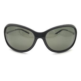 Ladies'Sunglasses Viceroy VSA-7044-91 (Ø 64 mm)