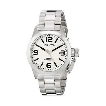 Men's Reloj Invicta 14826 (40 mm)