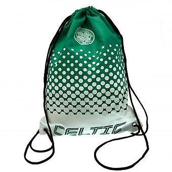 Celtic Gym Bag