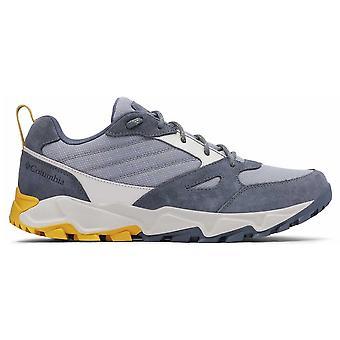 Columbia Ivo Trail BM0825036 trekking todo el año zapatos para hombre