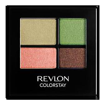 Revlon ColorStay 16 Hour Eye Shadow - Harmonious { 2 Pack }