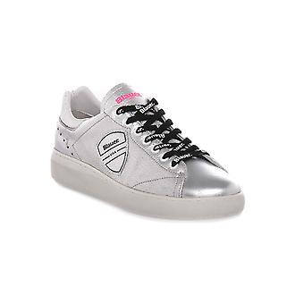 Blauer sil kendall sneakers fashion