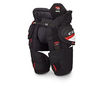 CCM Jetspeed Girdle Senior