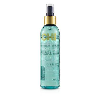 Aloe vera with agave nectar curls defined curl reactivating spray 238587 177ml/6oz