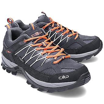 CMP Rigel WP 3Q5445756UE trekking all year men shoes