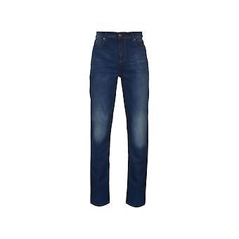 D555 Ambrose Stretch Jeans Mens