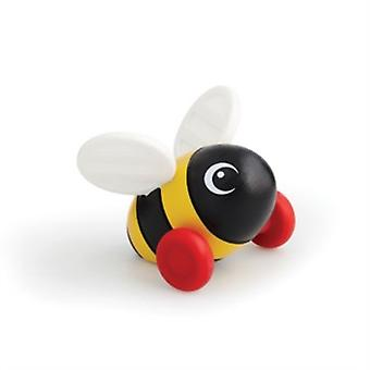 BRIO Mini Bumblebee 30335