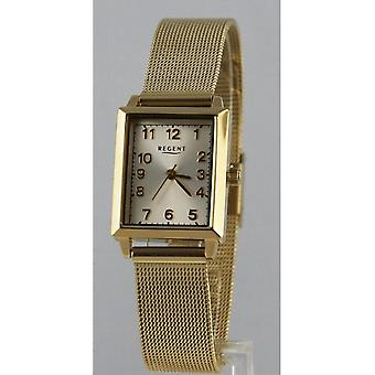Ladies Watch Regent - 2211527