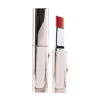 Laneige Layering Lip Bar - # No. 19 Genie Red - 1.9g/0.06oz
