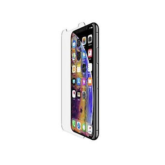 Belkin Ez Tray Apple Xs Max Tempered Glass
