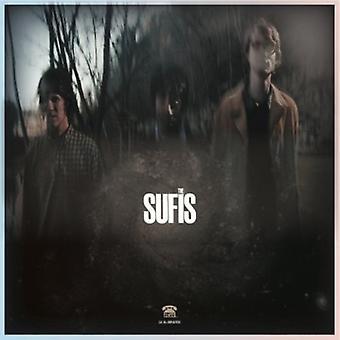 Sufis - Sufis [Vinyl] USA import