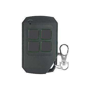 Uniwersalny kod kloofer w plastiku - zdalne drzwi garażowe