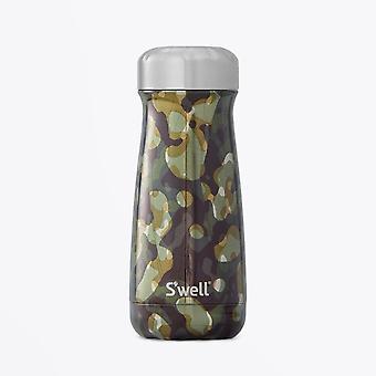 S'well  - Incognito 16oz Traveler Bottle