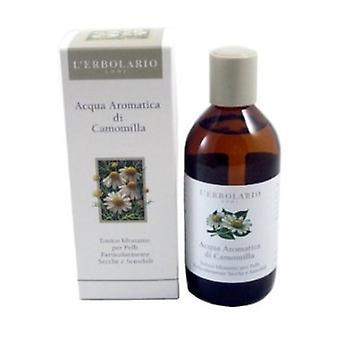 Chamomile Aromatic Water 200 ml