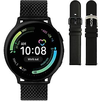 Samsung SA. Relógio Unissex R820BM Active2