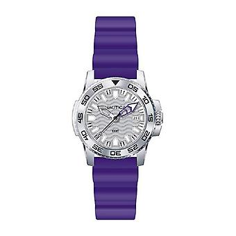Детские часы Nautica NAI12534G (15 мм) (15 мм)