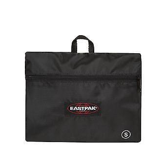 Eastpak Unisex Jari S Luggage Cover 45Cm
