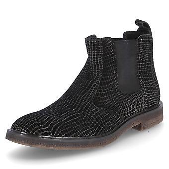 Lloyd Frazer 2064701 universal all year men shoes