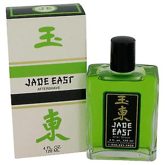 Jade East After Shave By Regency Cosmetics 4 oz After Shave