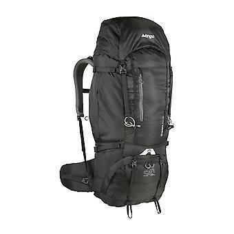 Vango Sherpa 70 80 Rucksack Black