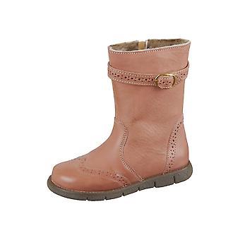 Bisgaard 519352201601 pantofi universali pentru copii de iarnă