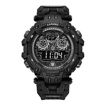 Unisex Watch Transformers Shockwave TF001