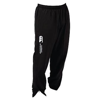 Fermé de Hem Stadium pantalon Junior (noir)
