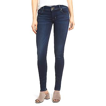 Hudson | Collin Skinny Jeans