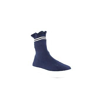 Opening Ceremony | Bobby Sock Knit Sneakers