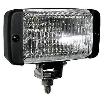 """Peterson V502HF 3"""" X 5"""" Tractor/Utility Light V502HF"""