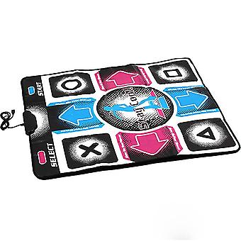 Dancing Mats,  Motion-sensing Game Pad, For Computer/tv Dance /game/fitness