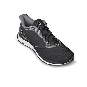 Licht slimme hardloopschoenen voor buitensporten